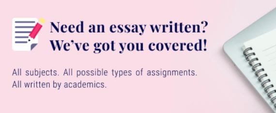 Buy Argumentative Essay Online