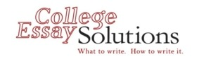 Buy College Essay