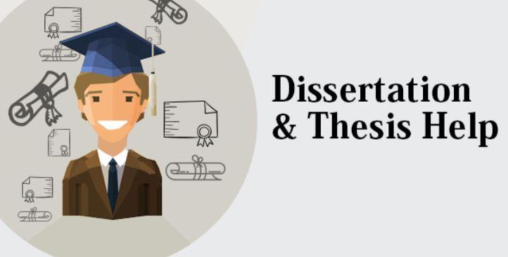 Buy a dissertation online no