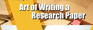 Buy Research paper Online